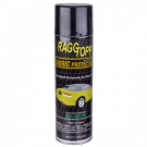 Ragg Topp Fabric Protectant