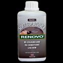 Renovo Soft Top Reviver